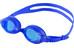 arena X-Lite duikbrillen Kinderen blauw